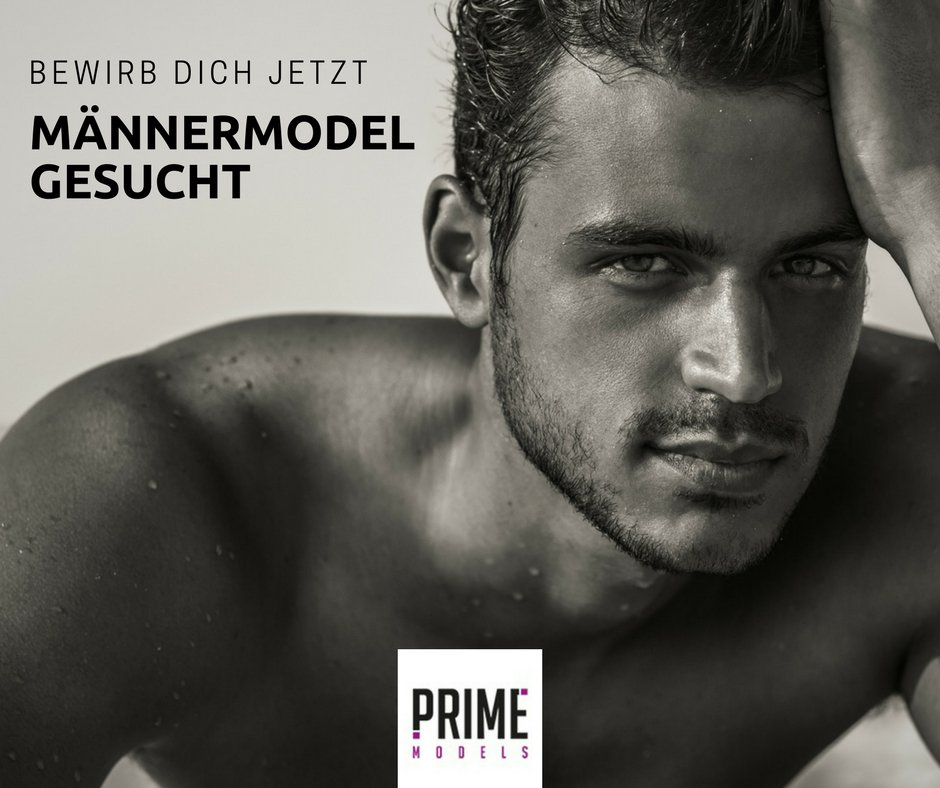Nackte Männermodels Bilder