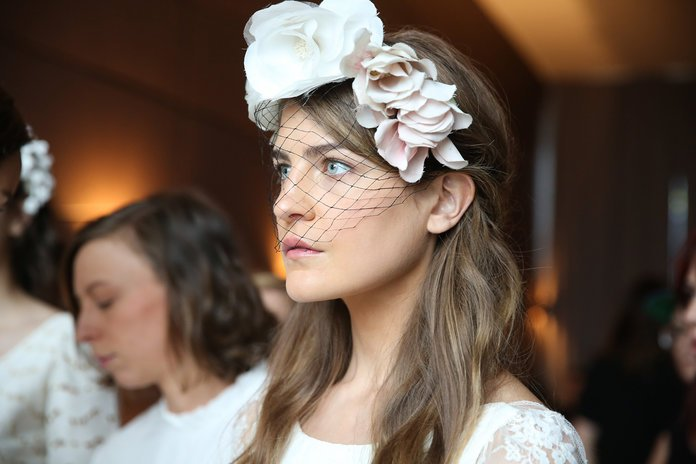 22 Dreamy Hairstyles from #BridalFashionWeek, via @InStyle .   http://www. instyle.co.uk/weddings/prett iest-hairstyles-bridal-fashion-week#Ygvzo6GAUPJpt75R.99 &nbsp; … <br>http://pic.twitter.com/DCAiV3WuE5