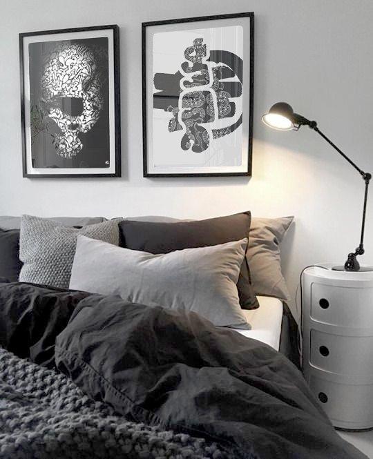 Art Prints for your home. Link in BIO @rafaeligualada  #society #artprints #home #homeman #men #decoracion #interiorismo #lienzos #laminas …<br>http://pic.twitter.com/isQ85QoVB8