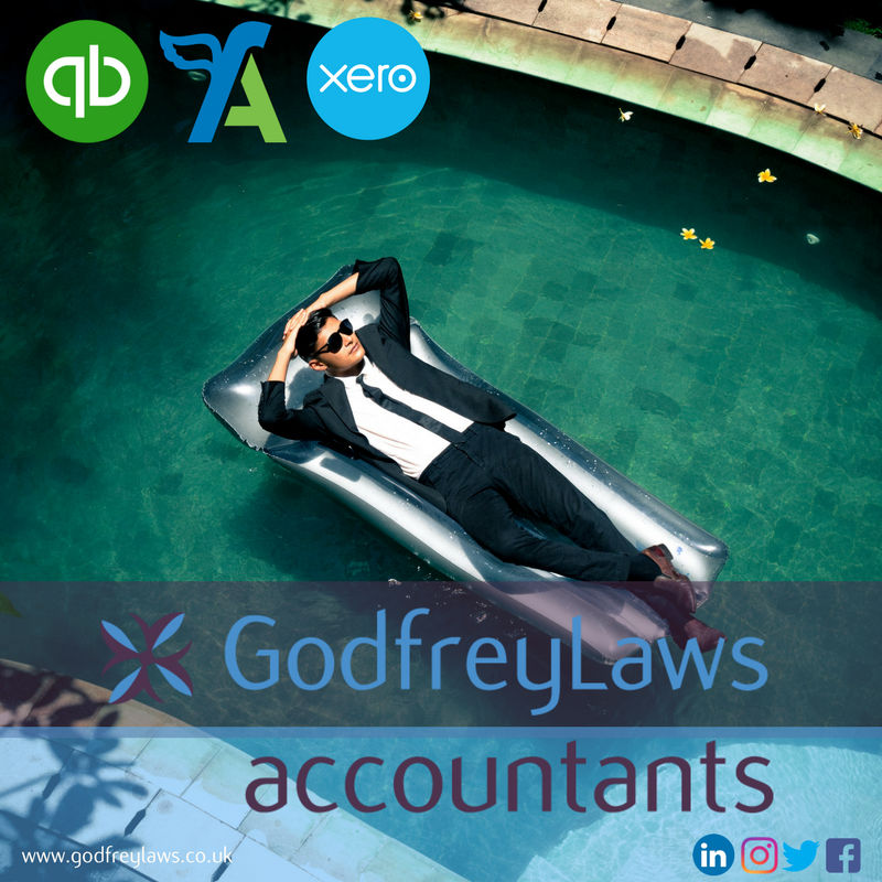 We want our clients to have more time - ask us about QuickBooks, Xero, &amp; Free Agent #cloudaccounting #easylife #xero #quickbooks #freeagent<br>http://pic.twitter.com/feXLAszqGv