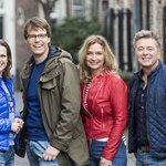 De charme van Dordrecht op nationaletelevisie https://t.co/vHGLBByV6p