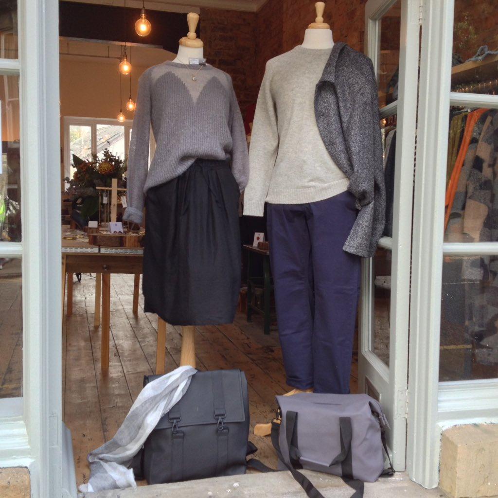 In the window #menswear #womenswear @ColdBathRoad<br>http://pic.twitter.com/f6RFw6KqNn
