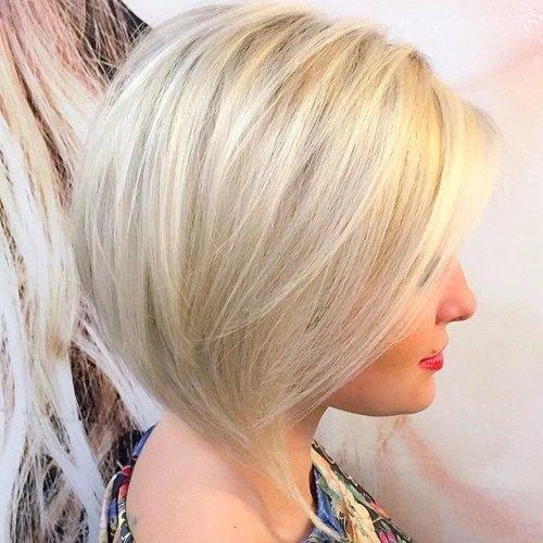 Dunne Frisur On Twitter Schnitte Fashion Für Feines Haar