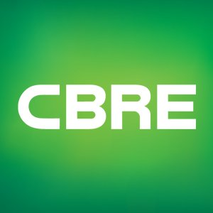 download introduction to matrix
