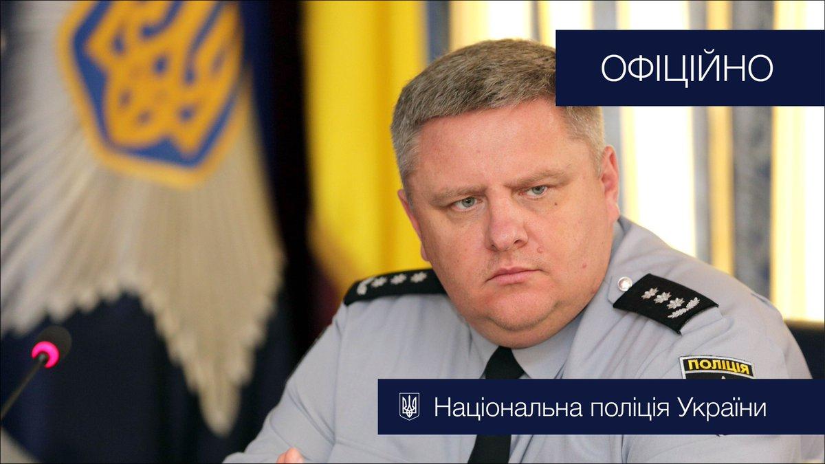 Андрій Крищенко: Під Радою мітингують 4500 осіб: все відбувається спокійно