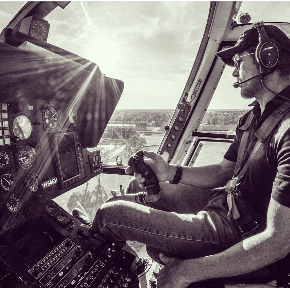 Office with a view - foto by Predrag Vuckovic @IMS @Redbullairrace #redbull <br>http://pic.twitter.com/cWyb7ZlHnF