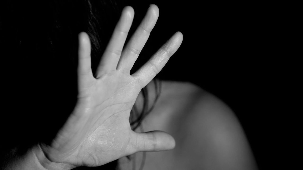 Sobe número de denúncias contra suspeito de estupro nos Jardins https://t.co/2CSdcekRlp