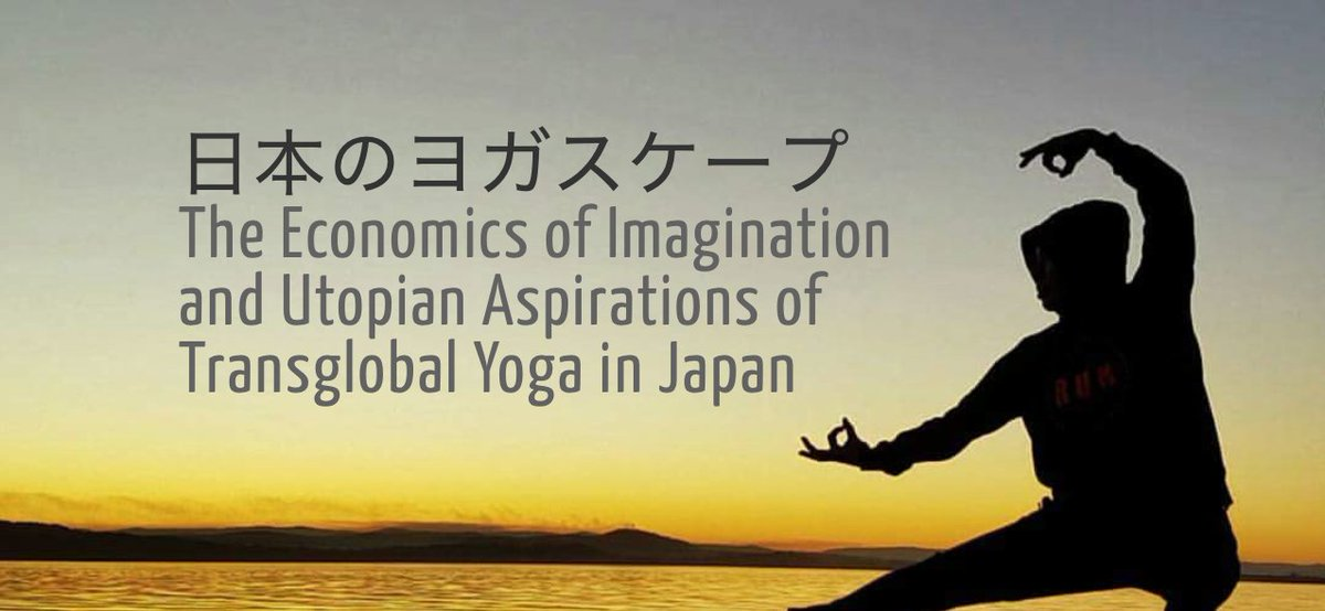 @KyotoU_News I&#39;m pleased to announce that the website for my #JSPS fellowship is now online  http://www. yogascapesinjapan.com / &nbsp;   and @yogascapesinjap<br>http://pic.twitter.com/AVVs6mKiWZ