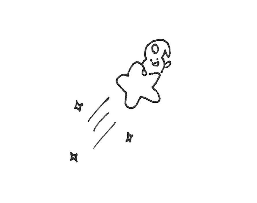 よこはまゆうしょうのげ☆!6(:DeNA https://t.co/UzlPwiN21C