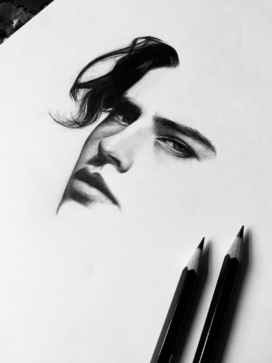 Coal with Cole. Or Cole with coal. #coalsprouse #colesprouse #colesprousefanart #portrait #riverdale  #jughead <br>http://pic.twitter.com/ya5pNBwJF8