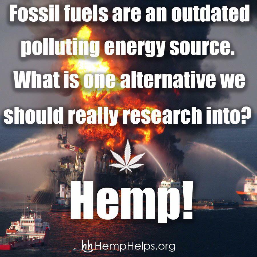 #Hemp for cleaner energy!! #HempHelps #HempFuel<br>http://pic.twitter.com/IvoIC19PdW