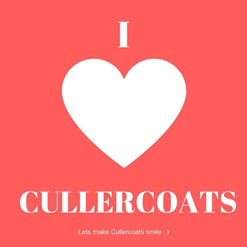 Who else loves Cullercoats? Remember to support coastal towns throughout Autumn &amp; winter! #shoplocal #fisheries #NE #NorthTyneside<br>http://pic.twitter.com/oB6dD2G400