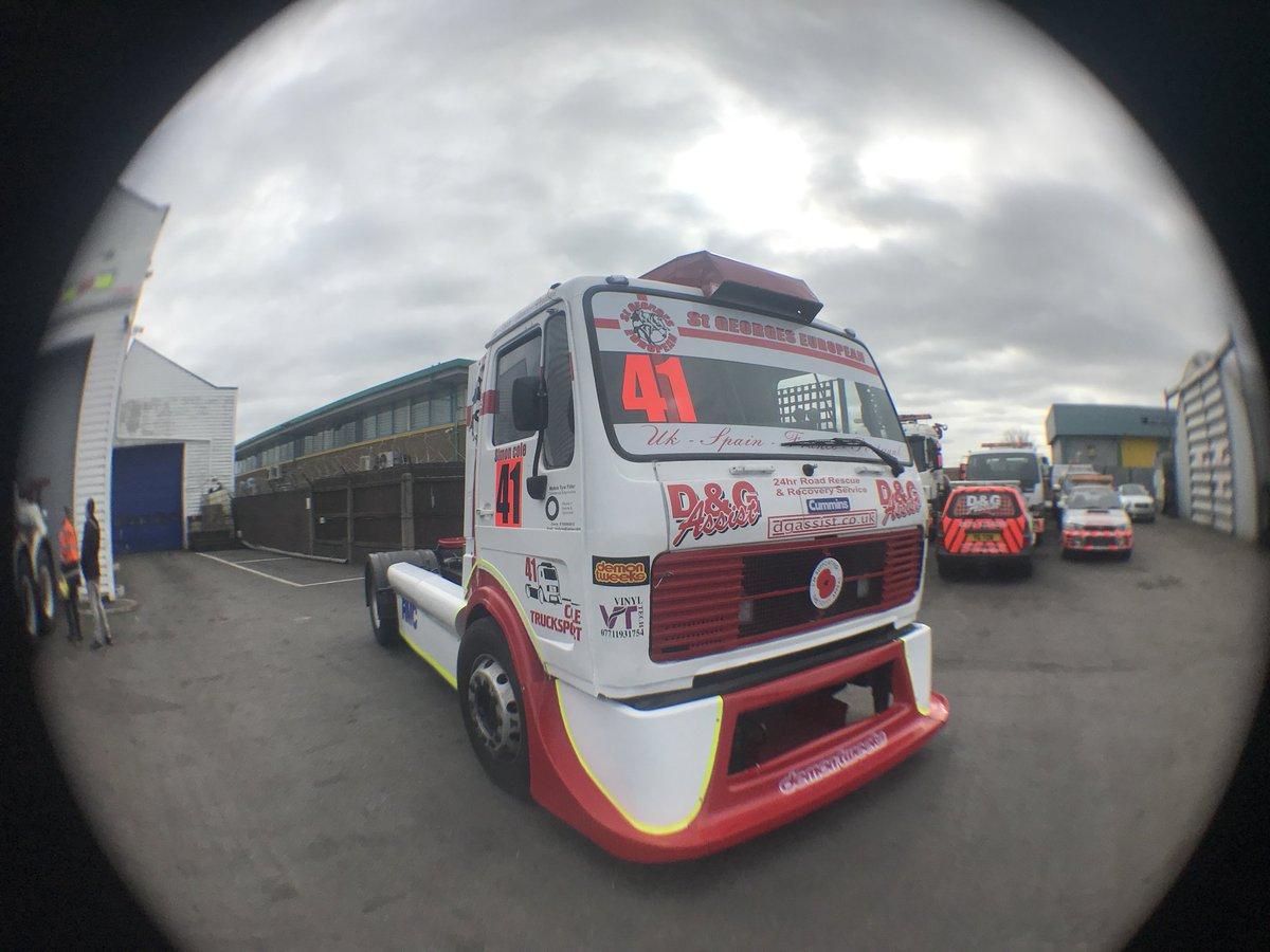 ***FOR SALE***  Mercedes Race Truck with Cummins engine for sale! Message us or @Coletrucksport for info #forsale #mercedes #racetruck <br>http://pic.twitter.com/J0omT6j3ek