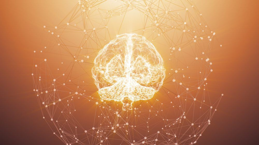 7 #AI Figures and Statistics   That Will Make Your Head Spin    http:// bit.ly/2yrIHyD  &nbsp;   #fintech #insurtech #MachineLearning @edgylabsdotcom<br>http://pic.twitter.com/OYguvLVe8a
