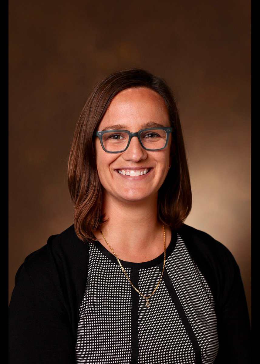Third-year #RadRes Dr. @MeaghanMagarik Earns September-October @AIRP_Radiology Pediatric Best Case Award. Read more:  http:// bit.ly/2yo9M8q  &nbsp;  <br>http://pic.twitter.com/VPu5nyGJuM