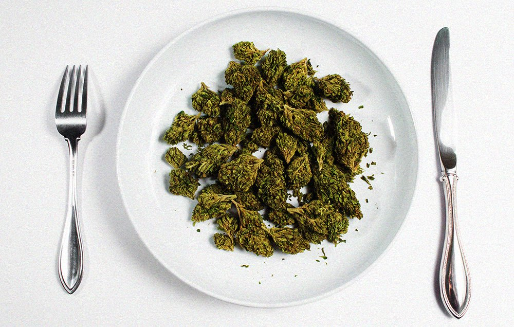 Can smoking weed actually help you lose weight?https://t.co/CvW1hjCXPj