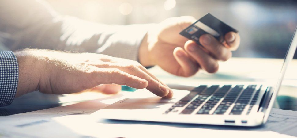 3 Disruptive #Ecommerce Trends You Need to Know Right Now  http:// on.inc.com/2kJLdx4  &nbsp;   @Inc<br>http://pic.twitter.com/RGWS19oNyw