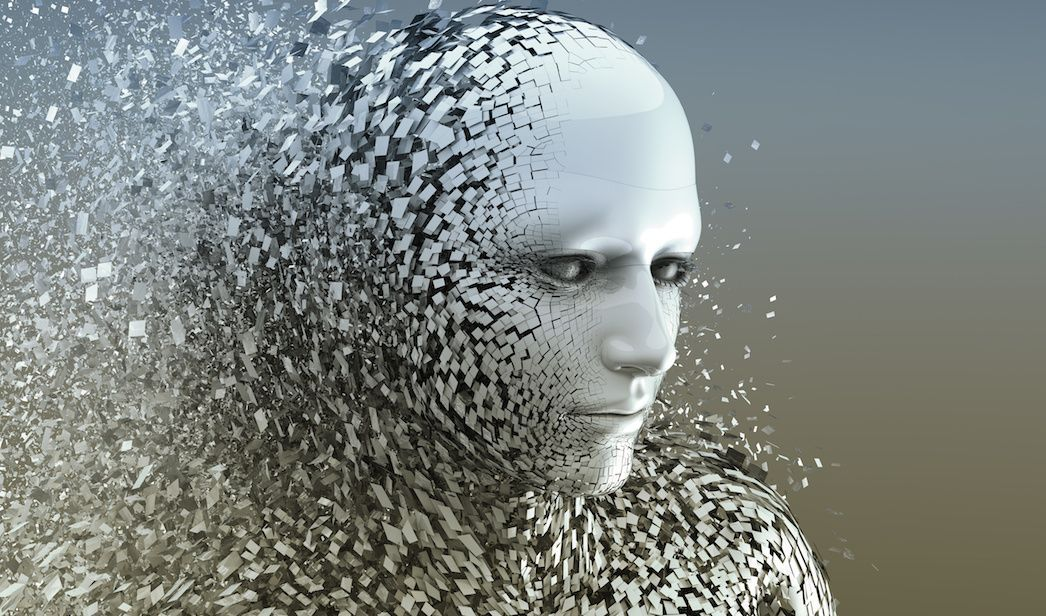 Re-upping: 15 Mind-Blowing Stats About Artificial Intelligence https:/...