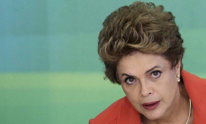 Dilma vai usar delação de Funaro para pedir anulação de impeachment. https://t.co/bjzvrdVhxD