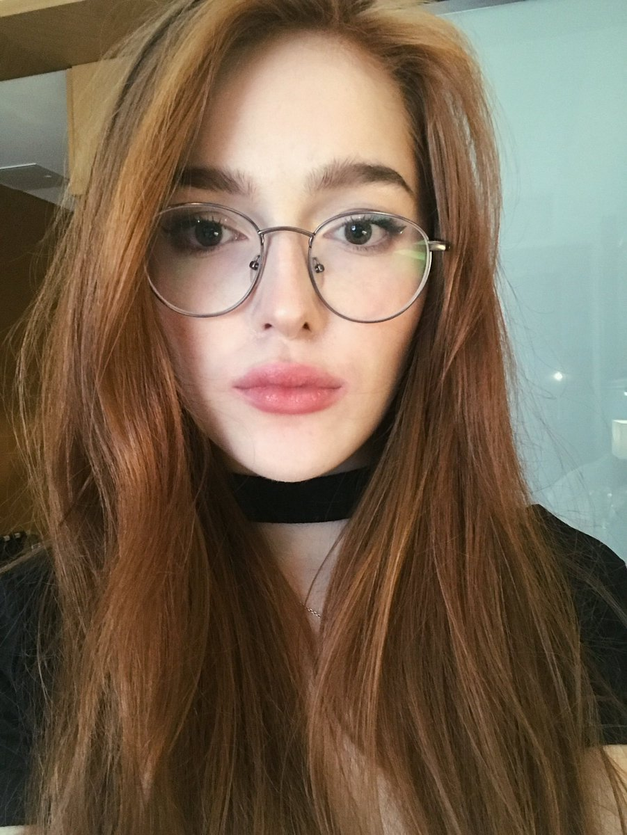 Jia Lissa Nude Photos 77