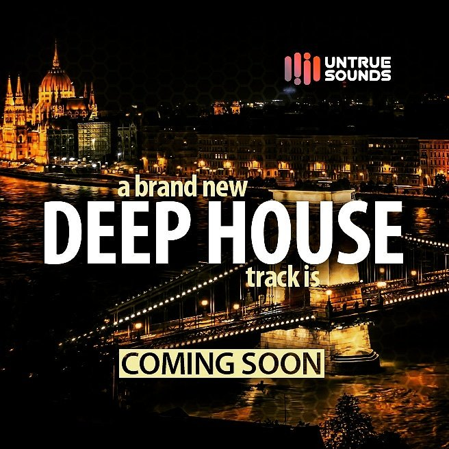 My next #deephouse tracks is coming soon :) #housemusic<br>http://pic.twitter.com/SsPOQRCyq7