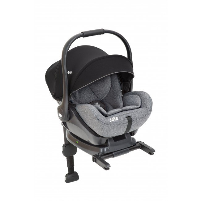Joie I-level  Includes lie-flat feature recommended by experts Isofix base Included  ONLY £250 #joie #joieilevel #isize<br>http://pic.twitter.com/JKJqG9l2N4