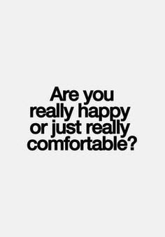 Are you really happy? #Quote #quotes #MakeYourOwnLane #startup #defstar5 #mpgvip #Quotes #spdc #digital #positive #TuesdayMotivation<br>http://pic.twitter.com/u8iuoe1Pki