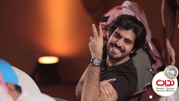 📌 رابط البث المباشر Bedaya TV | #قناة_بداية  #زد_رصيدك15   https://t.c...