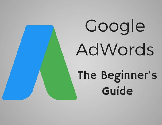 #Google #AdWords: The Beginner's Guide by @ClarkBoyd  http:// bit.ly/2gN3pBq  &nbsp;   #PPC #DigitalMarketing<br>http://pic.twitter.com/Z8PaKfhD35