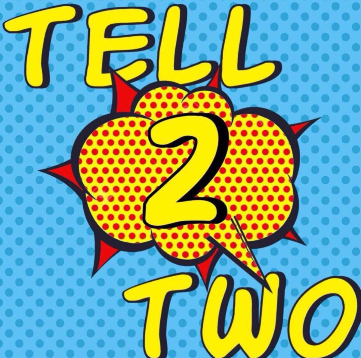 WHY do I keep including #tell2  I want YOU to talk more about how to #protect from #fraud  Start by telling 2 people in the real #world <br>http://pic.twitter.com/9UhGLo3yum