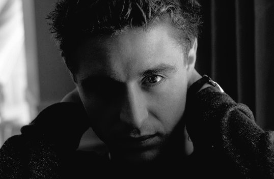 Happy birthday to my love, Max Irons; the most purest and beautiful soul I\ve ever met.