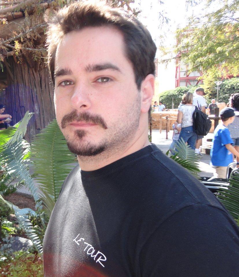 Chefe de combate ao trabalho escravo é demitido por Temer depois de denunciar 132 casos https://t.co/InCh9KPSFa
