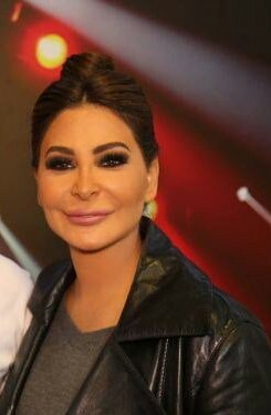 @elissakh My love   I Love You from the bottom of my heart  @mbcthevoice #coach  @oussamahamadeh @ramyls<br>http://pic.twitter.com/Sxdk9oXHvB