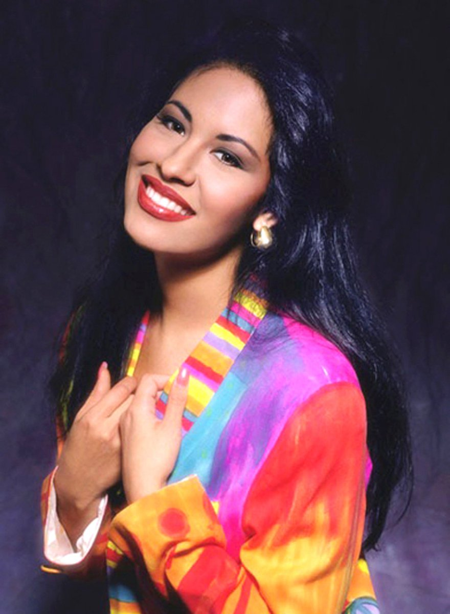Read about today&#39;s Selena Google doodle! #selena #sanantonio #preowned #cardealership #autogroupofsanantonio #cars  https://www. forbes.com/sites/veronica villafane/2017/10/17/selena-gets-doodle-tribute-and-new-special-exhibit-on-google/#56713f643673 &nbsp; … <br>http://pic.twitter.com/7qtDk04C8D