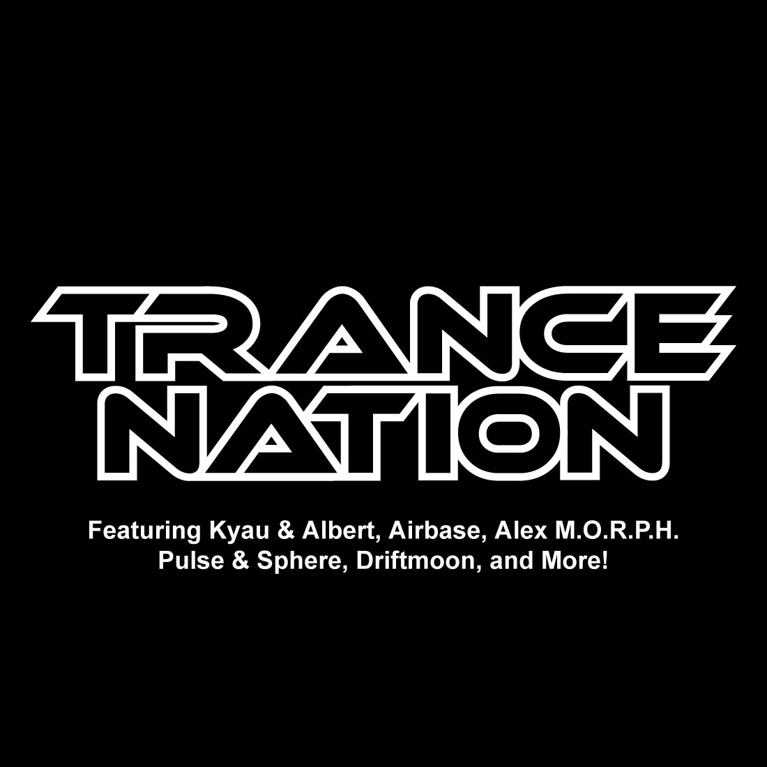 Trance Nation 146: New #Tech &amp; Vocal #Trance. Download NOW at  http://www. trancenation.us  &nbsp;   #edm #edc #Tomorrowland #ade17 #music #techno #CNN<br>http://pic.twitter.com/EpPoP3h5It