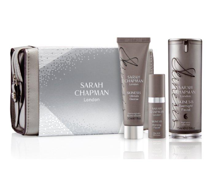 Sarah Chapman Skincare