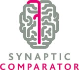 Learn how to set up service levels and #adviser fees in Synaptic Comparator by watching our short video&gt;  https:// goo.gl/yXb5aF  &nbsp;   #fintech<br>http://pic.twitter.com/3fRMJAket4