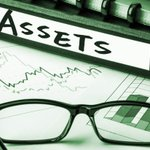 How can asset tracing help you and your #business? https://t.co/01ltSb7jUE