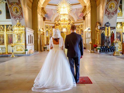Семейный кодекс регистрация брака