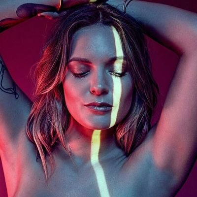 Tove Lo Blue Lips Page 89 The Popjustice Forum