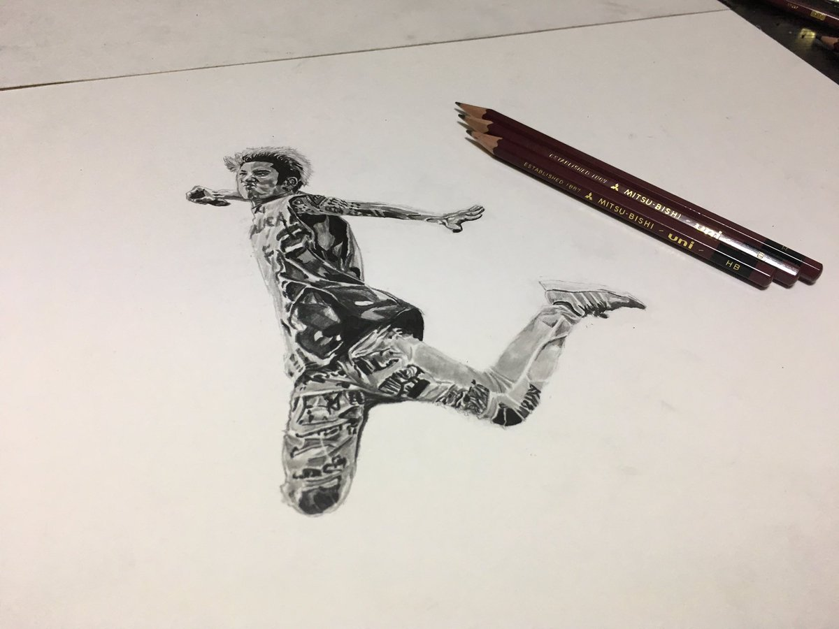 Yudai En Twitter One Ok Rock Pencil Drawing Taka 次のイラスト描き始めました Oneokrcok Oneokrock ワンオク Taka Oorerさんrt Oorerさんたちと繋がりたい ワンオクイラスト部 ワンオクロック Drawing T Co Kgxiwuxtg6