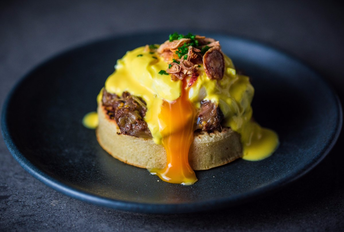 It&#39;s your last chance to RT + follow us to #win brunch for 2 (worth £100) at @DirtyBonesLDN #competition #London  http:// bit.ly/2xzYw9d  &nbsp;  <br>http://pic.twitter.com/Hl6XxWzAMO