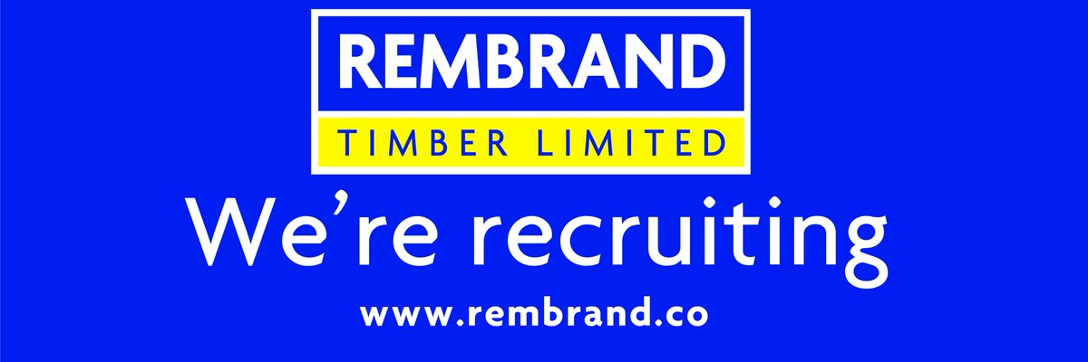 Find out more and apply online today: ://.indeed.co.uk/cmp/Rembrand -Timber-Ltd/jobs/Wood-Machinist-b5bd3a77645347d1?q\u003dRembrand+Timber \u2026