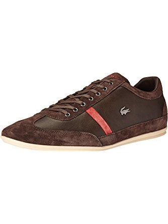 a3012abc77c544 lacoste shoes brown hashtag on Twitter