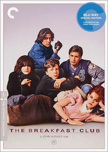 #thebreakfastclub gets the #Criterion treatment next January  https:// buff.ly/2x2qoyG  &nbsp;  <br>http://pic.twitter.com/A2ITh1Gngb