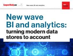 New Wave #BI and #Analytics: https://t.co/azEL4RCUcE @MunichRE @twitterhadoop @MicroStrategy #SilliconValley #hadoop https://t.co/y0RkyPwJSx