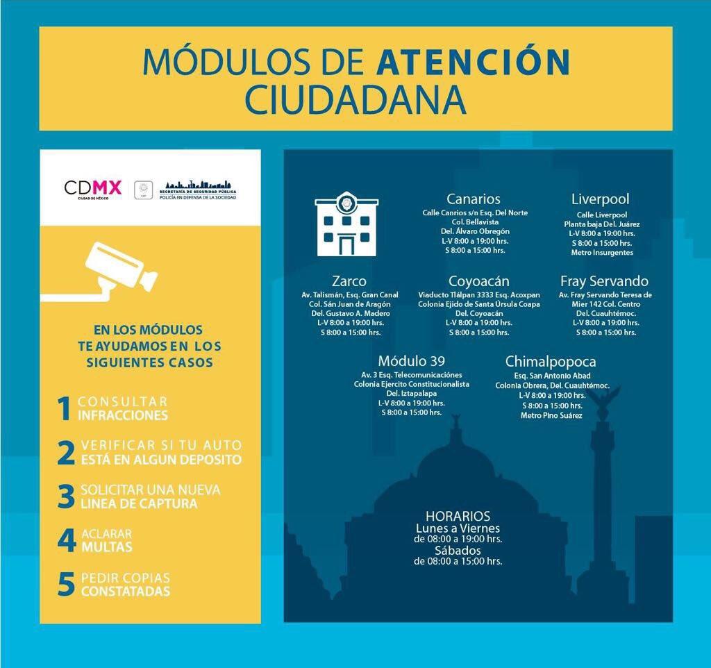 Derechos Humanos México On Twitter Scjn Cjf Mx