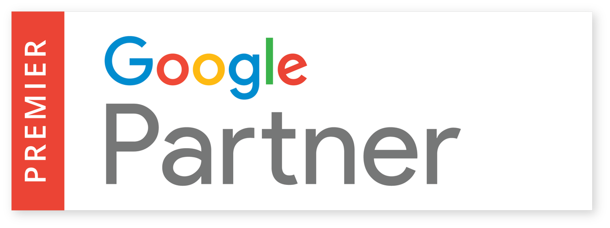 Do you need help managing your online advertising? We are proud to say that we are #Premier #Google #partner!  http:// bit.ly/2k0KvKz  &nbsp;   #SEO<br>http://pic.twitter.com/3VN08pfTWv