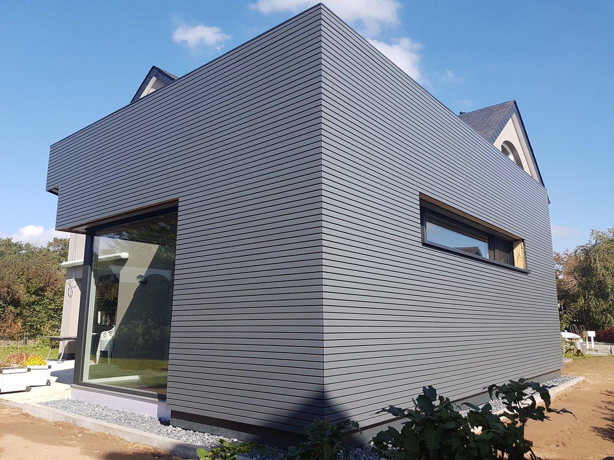 Holzst nderbauweise kosten pro qm wohn design for Wohn design