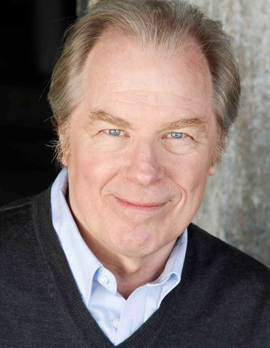 Happy birthday to Michael Mckean!